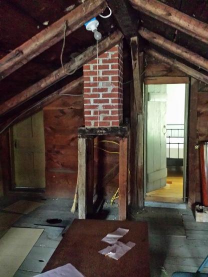 back-lower-attic